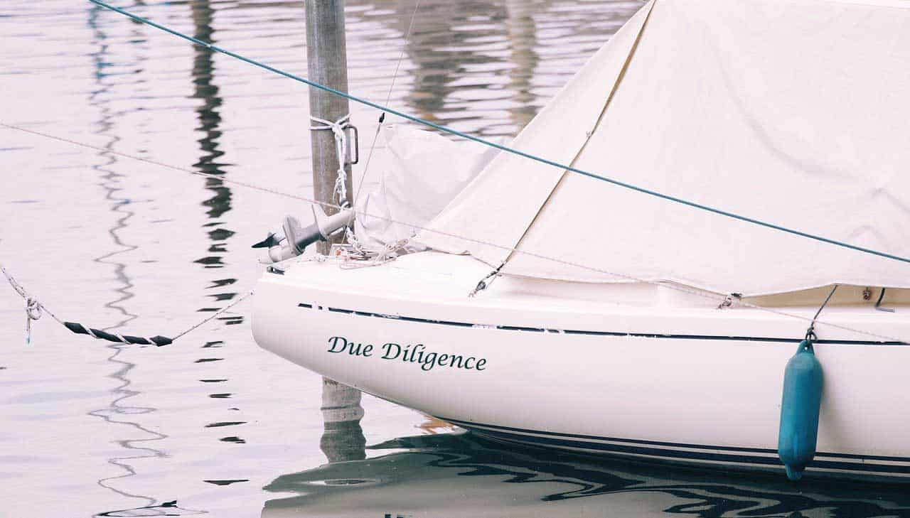 boat names for lawyers