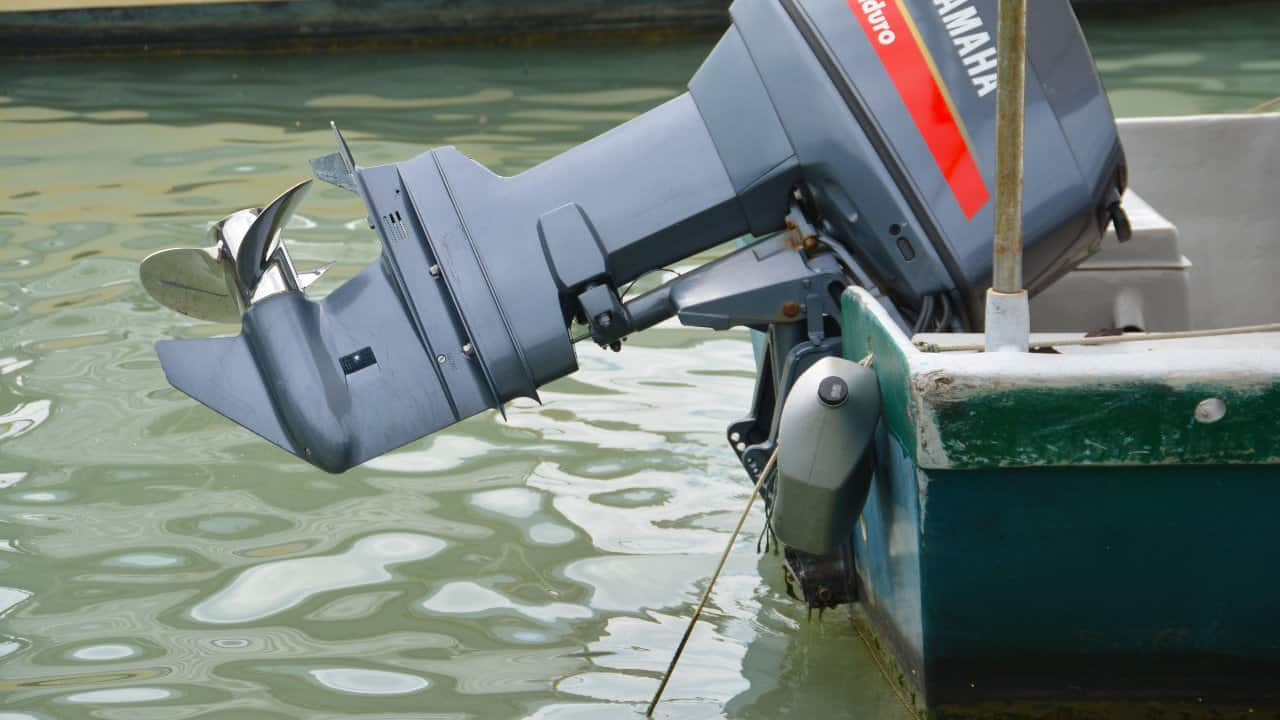 how to choose the best boat propellers