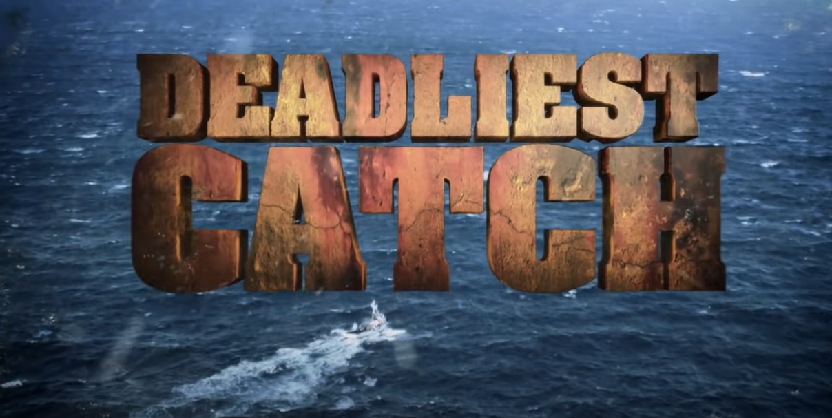 who is the richest captain on deadliest catch