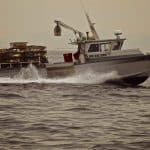 how much how much does a crab boat costdoes a crab boat cost